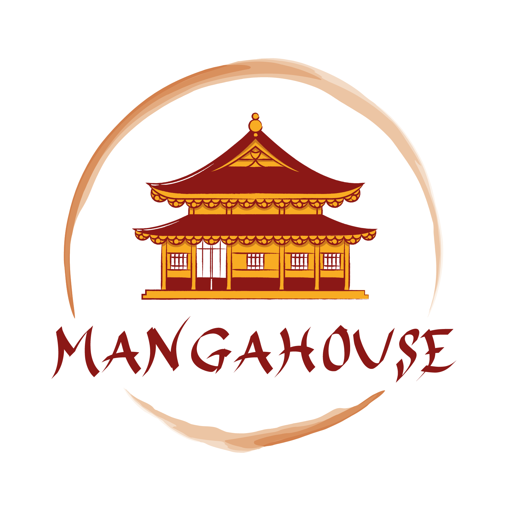 Mangahouse boutique en ligne de figurines et produits dérivés du manga et animé