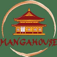 Mangahouse