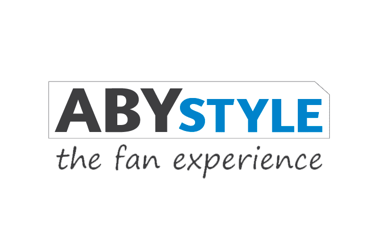 abystyle-logo
