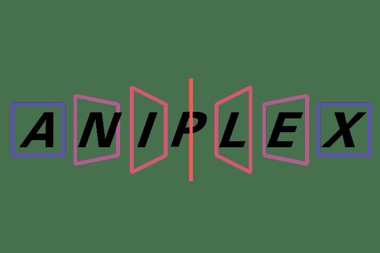 marque aniplex