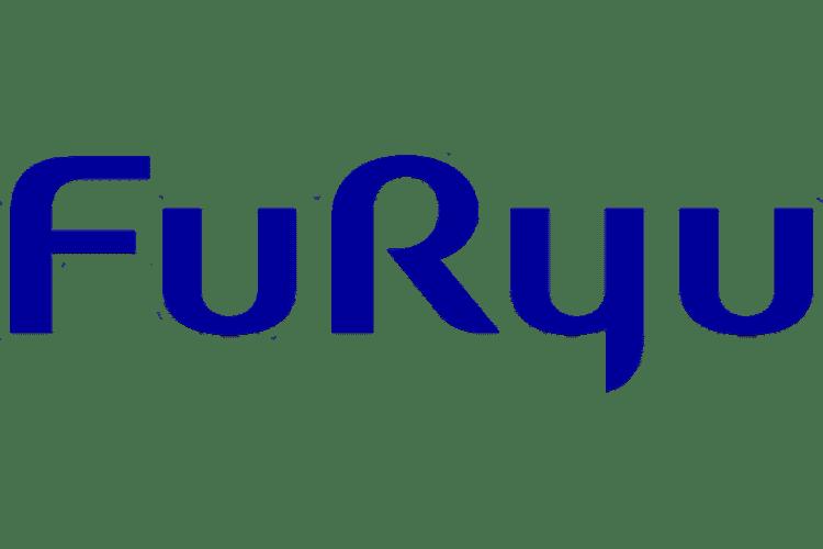 marque de figurine furyu