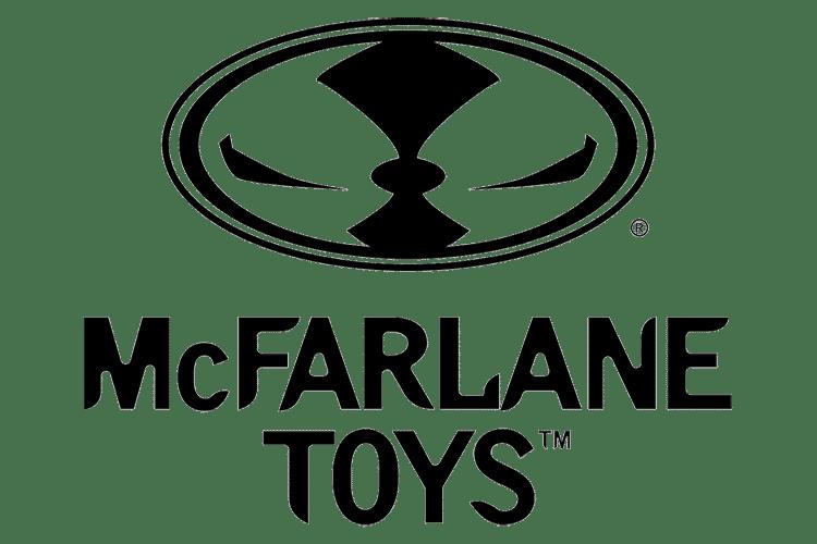 fabricant mcfarlane toys