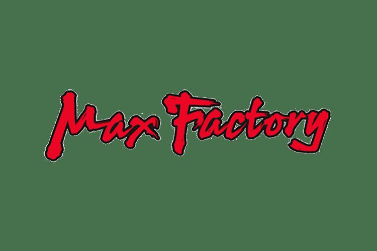fabricant de figurine max factory