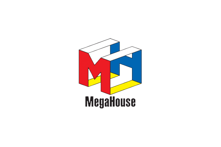 fabricant figurine manga et animé megahouse